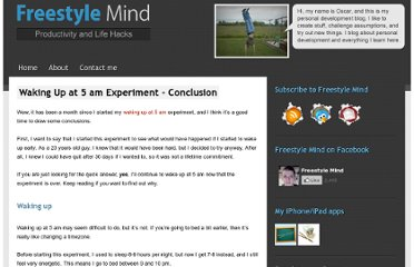 http://freestylemind.com/waking-up-at-5am-conclusion
