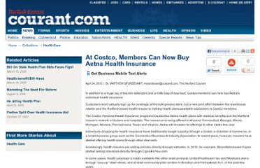 http://articles.courant.com/2012-04-24/news/hc-costco-aetna-20120424_1_costco-employees-aetna-health-insurance-health-coverage