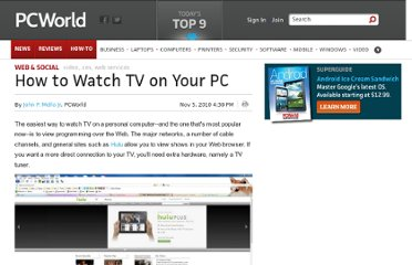 http://www.pcworld.com/article/207989/TV_on_PC.html#tk.mod_rel