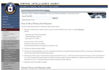 http://www.foia.cia.gov/privacy_request