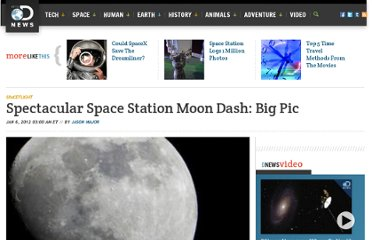 http://news.discovery.com/space/private-spaceflight/big-pic-space-station-moon-transit-120106.htm#mkcpgn=twsci1