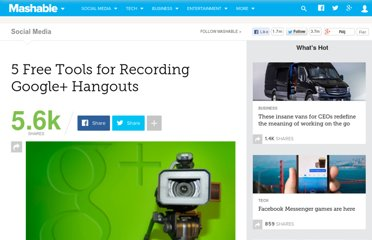 http://mashable.com/2011/08/04/google-plus-record-hangouts/