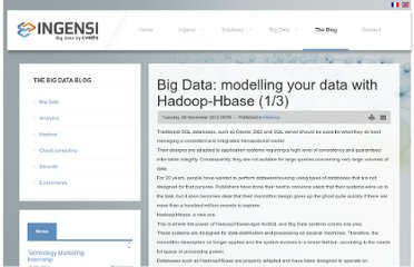 http://www.ingensi.com/blog-big-data/item/109-modelisation-bigdata-hadoop-hbase