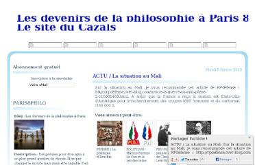 http://www.paris-philo.com/article-actu-la-situation-au-mali-115071022.html