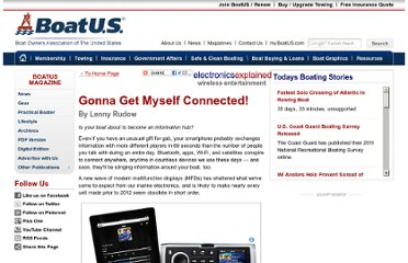 http://www.boatus.com/magazine/2012/february/connected.asp