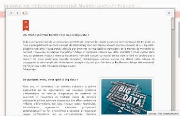 http://innovation-numerique-france.blogspot.com/2013/01/normal-0-21-false-false-false-fr-x-none.html