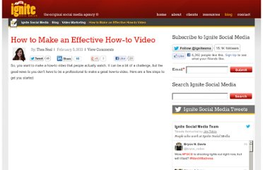 http://www.ignitesocialmedia.com/video-marketing/how-to-make-an-effective-how-to-video/