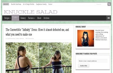 http://knucklesalad.com/convertible-infinity-dress-how-it-almost-defeated-me-and-what-you-need-to-make-one/