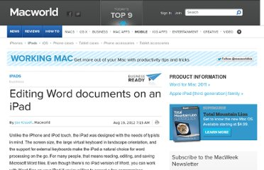 http://www.macworld.com/article/1151397/word_ipad.html