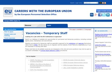 http://europa.eu/epso/apply/jobs/temp/index_en.htm