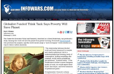 http://www.infowars.com/globalist-funded-think-tank-says-poverty-will-save-planet/