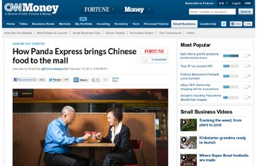 http://money.cnn.com/2013/02/05/smallbusiness/panda-express-chinese-food.fortune/index.html