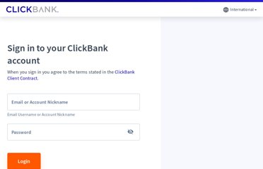 https://accounts.clickbank.com/login.htm