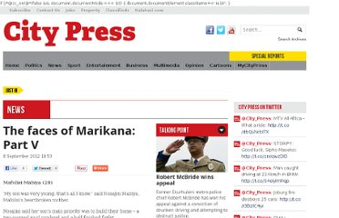 http://www.citypress.co.za/news/remembering-marikana-the-faces-of-marikana-20120908-4/#.UE3ItVvyPpo.twitter