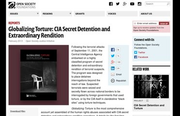 http://www.opensocietyfoundations.org/reports/globalizing-torture-cia-secret-detention-and-extraordinary-rendition
