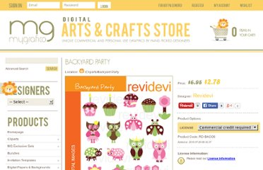 http://www.mygrafico.com/illustrations-cliparts/backyard-party/prod_3048.html