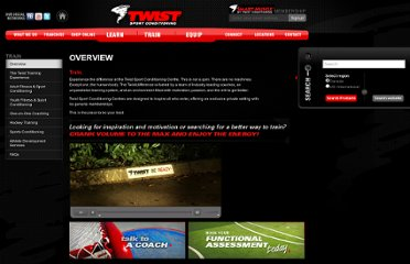 http://www.twistconditioning.com/train/