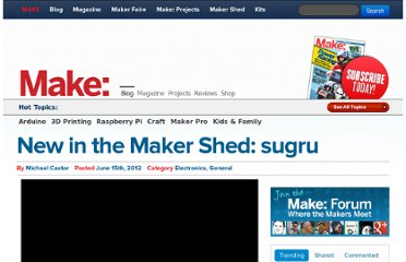 http://blog.makezine.com/2012/06/15/new-in-the-maker-shed-sugru/