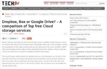 http://techzil.com/dropbox-box-or-google-drive-a-comparison-of-top-free-cloud-storage-services/