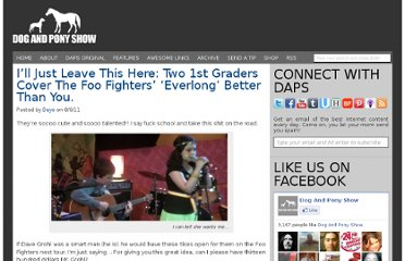 http://daps.tv/ill-just-leave-this-here-two-1st-graders-cover-the-foo-fighters-everlong-better-than-you/
