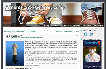 http://www.generationy20.com/strategie-y