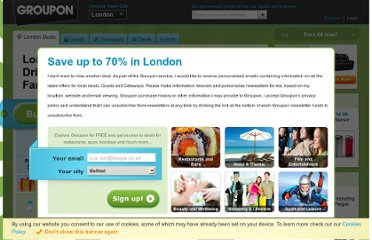 http://www.groupon.co.uk/deals/london
