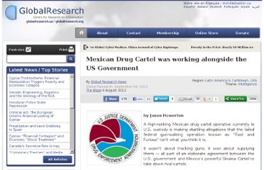 http://www.globalresearch.ca/mexican-drug-cartel-was-working-alongside-the-us-government/5303454