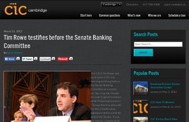 http://cic.us/blog/2012/03/tim-rowe-testifies-before-the-senate-banking-committee/