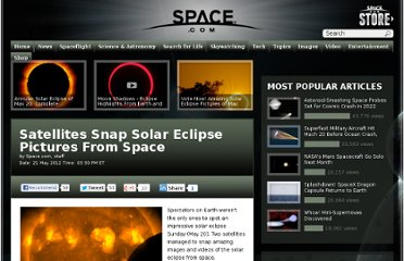 http://www.space.com/15797-solar-eclipse-satellite-pictures.html