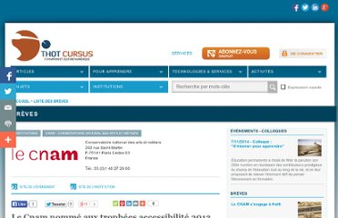 http://cursus.edu/evenement/19428/cnam-nomme-aux-trophees-accessibilite-2013/