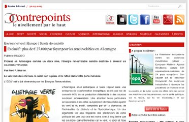 http://www.contrepoints.org/2013/02/06/113756-exclusif-energies-renouvelables-la-verite