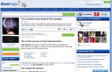 http://www.bookrags.com/studyguide-crucible/