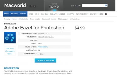 http://www.macworld.com/product/902204/adobe-eazel-for-photoshop-.html