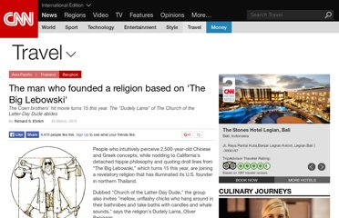 http://travel.cnn.com/bangkok/life/doctrine-chiang-mais-church-latter-day-dude-explained-206793