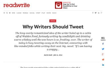http://readwrite.com/2012/01/11/why_writers_should_tweet