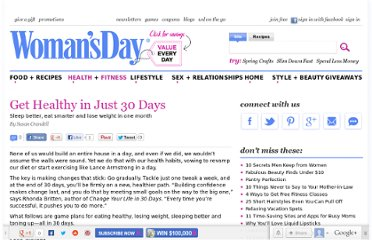 http://www.womansday.com/health-fitness/get-healthy-in-just-30-days-80302