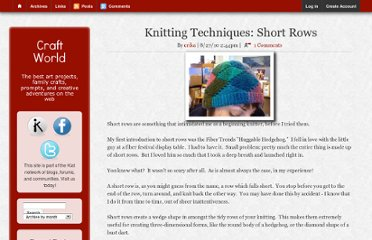 http://craftworld.us/article/knitting-techniques-short-rows