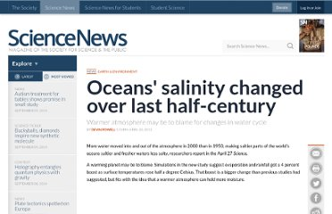 http://www.sciencenews.org/view/generic/id/340297/description/Oceans_salinity_changed_over_last_half-century