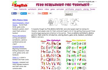 http://www.mes-english.com/phonics.php