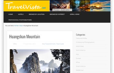 http://travelvista.net/amazing-huangshan-mountain
