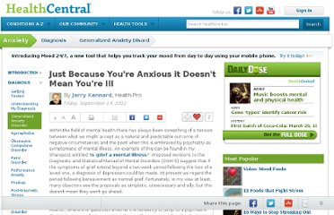 http://www.healthcentral.com/anxiety/c/4182/155952/anxious-doesnill/