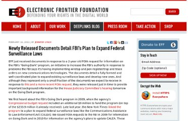 https://www.eff.org/deeplinks/2011/02/newly-released-documents-detail-fbi-s-plan-expand