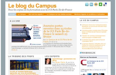 http://www.campus.cci-paris-idf.fr/blog/