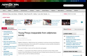 http://www.abs-cbnnews.com/lifestyle/08/12/10/young-pinoys-inseparable-cellphones-survey
