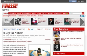 http://www.sfweekly.com/2010-08-11/news/ihelp-for-autism/full/