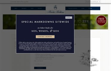 http://www.brooksbrothers.com/on/demandware.store/Sites-brooksbrothers-Site/default/Search-Show?cgid=481