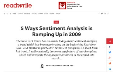 http://readwrite.com/2009/08/23/sentiment_analysis_is_ramping_up_in_2009