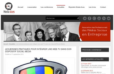 http://www.media-aces.org/2012/09/17/bonnes-pratiquesweb-tv-dispositif-media-social/