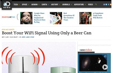 http://news.discovery.com/tech/gear-and-gadgets/boost-your-wifi-signal-using-only-a-beer-can.htm#mkcpgn=otbn1