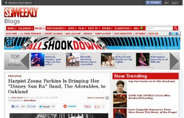 http://blogs.sfweekly.com/shookdown/2013/01/composer_zeena_parkins_on_the.php